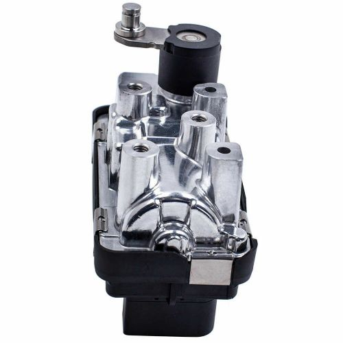 Fits for Mercedes Dodge Sprinter Jeep Turbo Electronic Actuator G-277 6NW009420